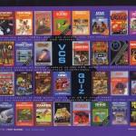 VCS Boxes