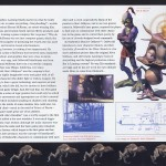The Story of Oddworld - 2 in High Score